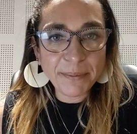 Carla Danielle Chagas da Silva