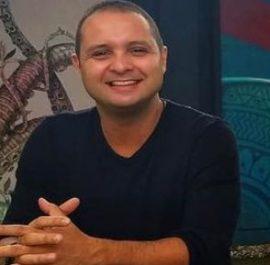 Eduardo Monnerat Rodrigues da Silva