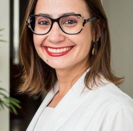 Lilian de Castro Ponzoni