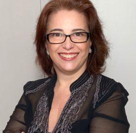 Marilene de Paula Massoli