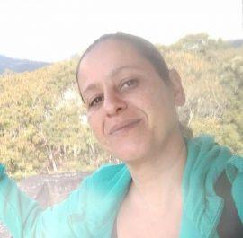 Marion de Souza Teixeira