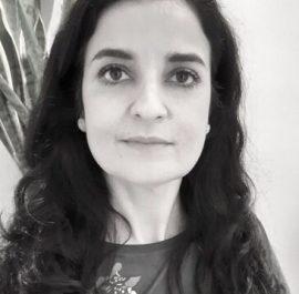 Tatiana Teixeira Álvares
