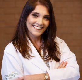 Susana da Costa Mansilha